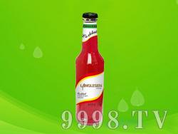 朗乐森番茄味鸡尾酒