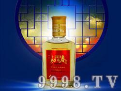 劲阳春养生酒100ml-38°