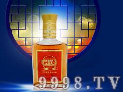 劲阳春养生酒125ml-32°
