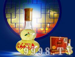 劲阳春养生酒240ml