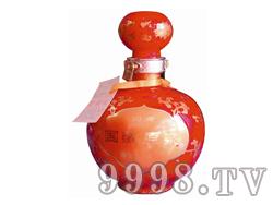 增盛泉国藏原浆30