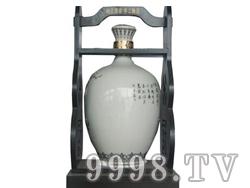 原浆酒白瓶