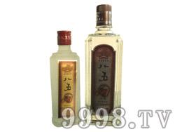 八五老酒250ml 500ml