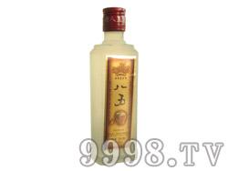 八五老酒(磨砂瓶)