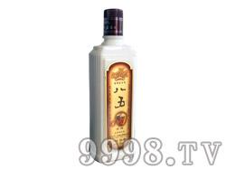 八五老酒(瓷瓶)