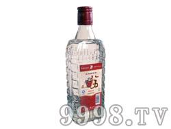 八五酒(徐州老字号)