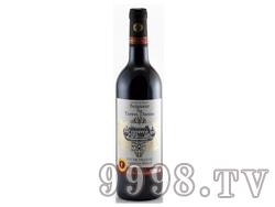 特雷斯干红葡萄酒