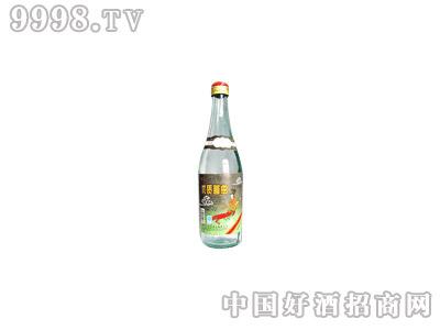 LS056-45度优质普曲