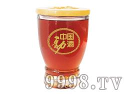 中国励酒杯装100mL