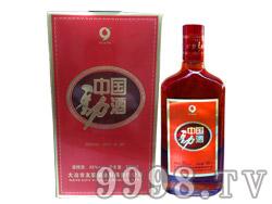 中国励酒580ml