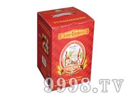凯撒托姆5l礼盒