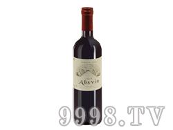 爱贝丝干红葡萄酒