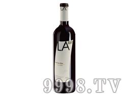 拉依尔干红葡萄酒