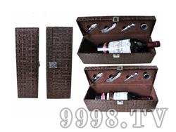 高档包装:单双支系列盒