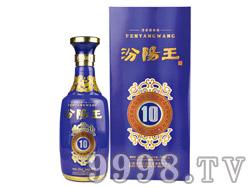 传世汾阳王10