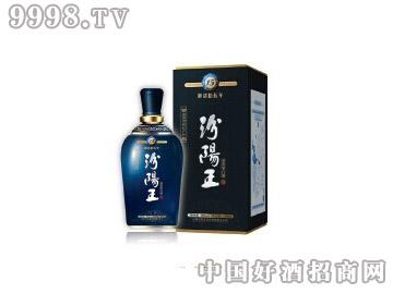 汾阳王酒御清15-白酒招商信息
