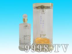 孟氏药业vip定制酒