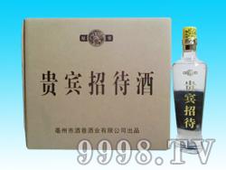 北曹原浆定制酒