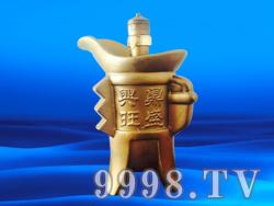 金樽5斤坛子酒