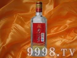 52度方瓶480ML