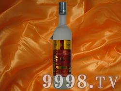 67度老白干单瓶