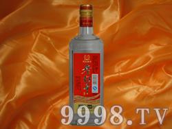 42度方瓶480M
