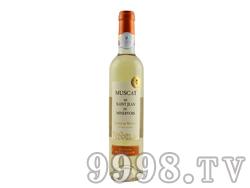 帝隆酒业女人之恋甜白葡萄酒