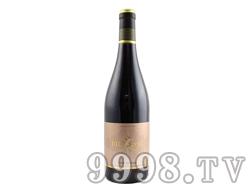 帝隆酒业红葡萄酒