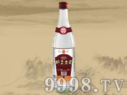 绵柔老酒M3