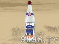绵柔老酒M4