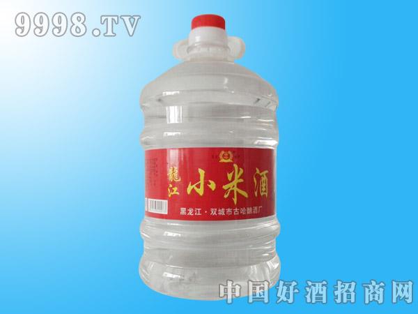 飞润 小米酒2500ML