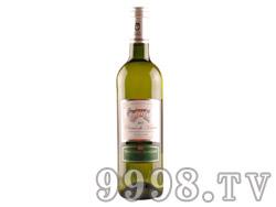 凯伦王子干白葡萄酒