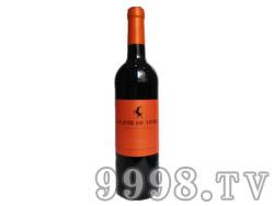 拉威德干红葡萄酒