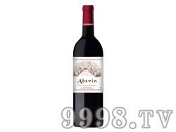 艾贝丝干红葡萄酒