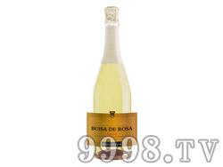德罗莎甜白葡萄汽酒