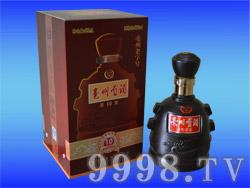 亳州贡酒原浆10