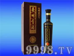 亳州贡酒原浆30