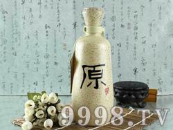 柒号原酒(瓶)