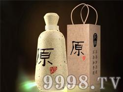 柒号原酒(老味道)