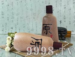 陆号原酒(瓶)