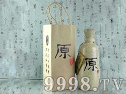 柒号原酒(盒)