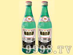 粮食白酒420ml×12