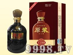 原浆酒18-500ml×6