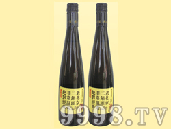 老北京二锅头480ml×12(黑黄标)