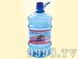 北京二锅头酒桶酒-2LX6
