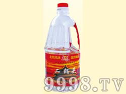 北京风味桶酒-2L
