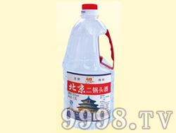 北京二锅头桶酒