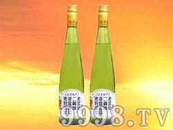 老北京二锅头酒42度-248mlx20