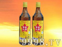 革命小酒42度-500mlx12
