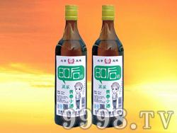 青春小酒42度-500mlx12
